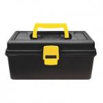 """Ящик для инструмента 13"""" (315х150х180 мм), FIT, 65494"""