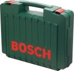 Чемодан пластмассовый для шлифовальных машин PSS 200 AC, BOSCH, 2605438168