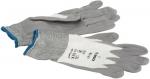 Защитные перчатки Precision GL ergo 9, BOSCH
