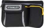 "Сумка поясная ""Basic Stanley Personal Pouch"", STANLEY, 1-96-179"