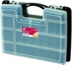 Ящик - органайзер, 29,5x22x7,6 см, КОНТРФОРС, 150505